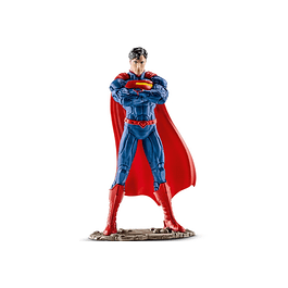 Figura DC Comics Superman