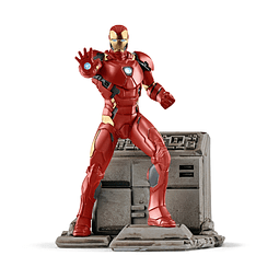 Figura Marvel Iron Man