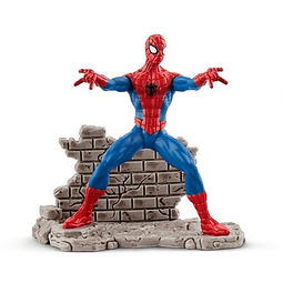 Figura Marvel Spider-Man