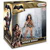 Figura DC Comics Wonder Woman