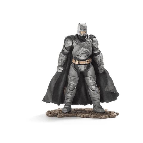 Figura DC Comics Batman