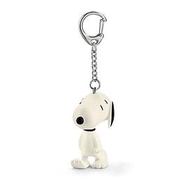 Porta-chaves Peanuts Snoopy