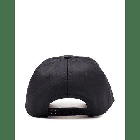 Chapéu Black Panther