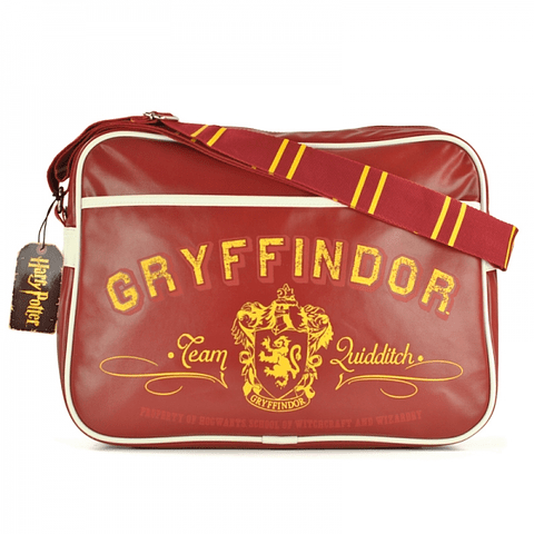 Mala Harry Potter Gryffindor