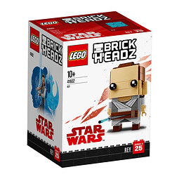 LEGO® BrickHeadz Star Wars - Rey