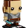 LEGO® BrickHeadz Star Wars - Rey