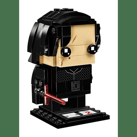 LEGO® BrickHeadz Star Wars - Kylo Ren