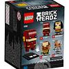 LEGO® BrickHeadz The Flash