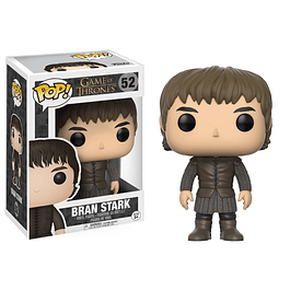POP! Game of Thrones: Bran Stark