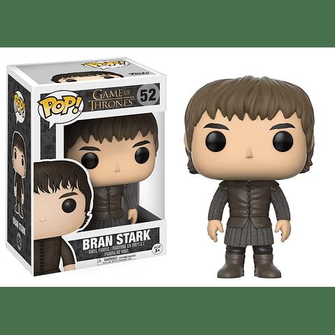 POP! Game of Thrones: Bran Stark