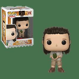 POP! TV: The Walking Dead Eugene