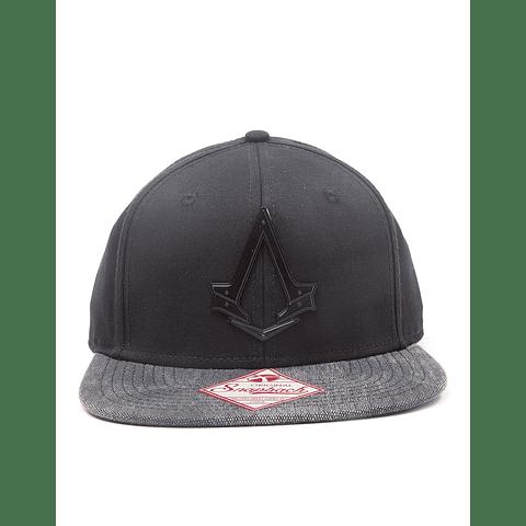 Chapéu Assassin's Creed Syndicate
