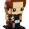 LEGO® BrickHeadz Star Wars - Han Solo