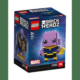 LEGO® BrickHeadz Avengers: Infinity War - Thanos