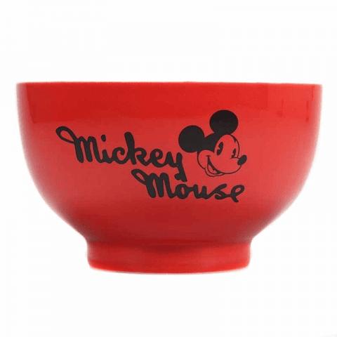 Taça Mickey Mouse