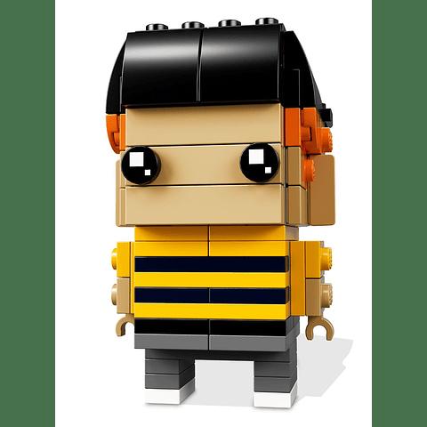 LEGO® BrickHeadz Go Brick Me