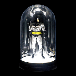 Luz de Presença Batman Collectible Light
