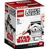 LEGO® BrickHeadz Star Wars - Stormtrooper