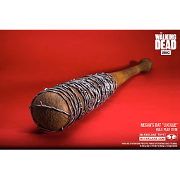 "Negan's  Bat ""Lucille"""