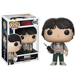 POP! TV: Stranger Things - Mike