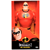 Action Figure The Incredibles 2 - Mr. Incredible