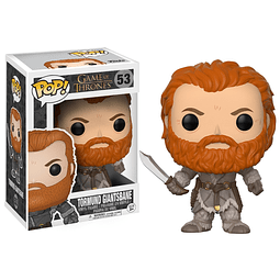 POP! Game of Thrones: Tormund Giantsbane