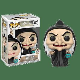POP! Disney: Witch