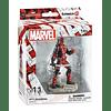 Figura Marvel Deadpool