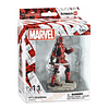 Figura Marvel Deadpool