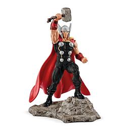 Figura Marvel Thor