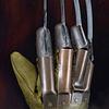 A Nightmare On Elm Street 1984 Replica 1/1 Freddy's Glove