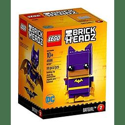 LEGO® BrickHeadz Batgirl