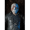 Action Figure Friday the 3th Part V - Jason Voorhees