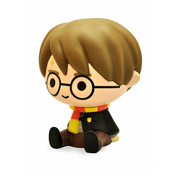 Mealheiro Chibi Harry Potter