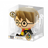 Mealheiro Chibi Harry Potter
