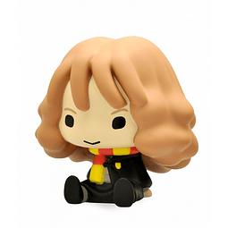 Mealheiro Chibi Hermione Granger