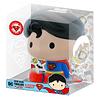 Mealheiro Chibi Superman