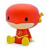 Mealheiro Chibi The Flash