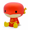 Mealheiro Chibi The Flash