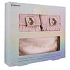 Gift Box Disney: Sleeping Beauty Eye Mask and Bed Socks Set