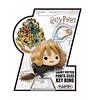 Porta-chaves Chibi Hermione Granger