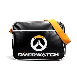 Mala Overwatch Logo