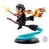 Q-Fig Harry Potter - Harry Potter First Flight