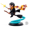 Q-Fig Harry Potter - Harry Potter First Flight