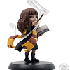 Q-Fig Harry Potter - Hermione First Spell