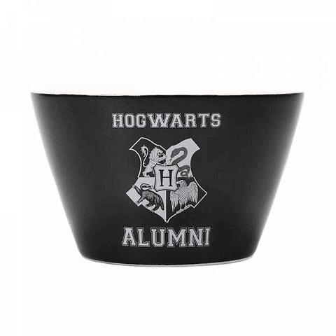 Taça Harry Potter H for Hogwarts