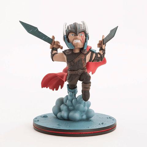 Q-Fig Marvel Thor Ragnarok - Thor