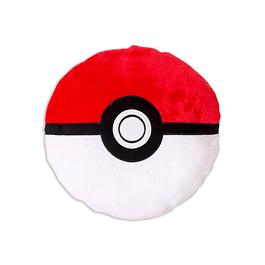 Almofada Poké Ball