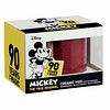 Caneca XL Disney Classic Mickey and Minnie Comic