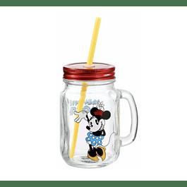 Jarro Disney Minnie Mouse